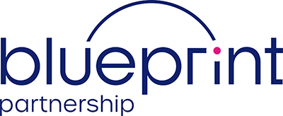 Blueprint Partnership