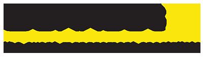 logo-connectin
